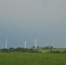 Produttori energia