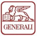 Generali Premium