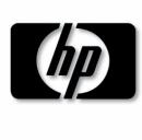 HP e la musica