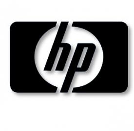 Servizi HP