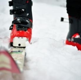 Assicurazione per sciatori