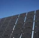 A Belgrado nasce il Neper Solar Park