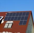 Nuovo progetto Usa per il risparmio energetico