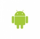 Android è il sistema operativo scelto in Italia