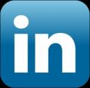 Linkedin Italia compie un anno