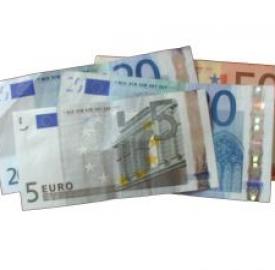 I debiti e Equitalia