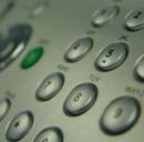 Aumentano le tariffe per la telefonia fissa