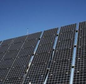 Detrazioni fiscali per progetti a favore del risparmio energetico