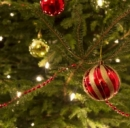 Le tariffe degli operatori per Natale