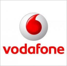Vodafone ed Eni denunciate per pubblicità ingannevole