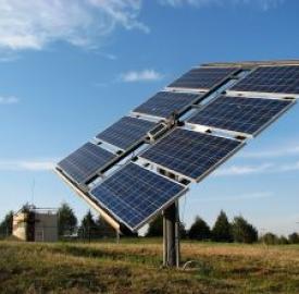 """Usare solo l' """"energia pulita"""" è possibile"""