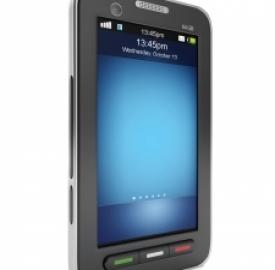 La vendita dei cellulari è in crescita