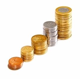 L'imposta di bollo applicata sul conto corrente