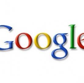 Google Maps minaccia i dati sensibili degli utenti