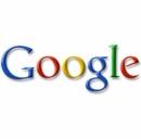 Progetti Google