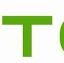 HTC One X + : la recensione definitiva