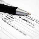 A cosa fare attenzione prima di stipulare un prestito© Alexskopje Dreamstime.com