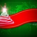 Gli auguri di Natale diventano tecnologici e gratuiti