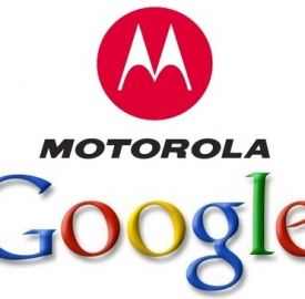 L'anno nuovo porterà il nuovo smartphone firmato Google