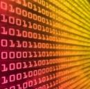 Bilancio 2012, le tecnologie che hanno fatto flop