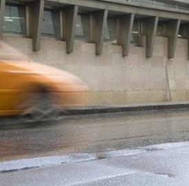Assicurazione auto, aumentano i controlli © Jarp3  Dreamstime .com
