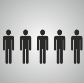 Al via la nuova Assicurazione Sociale per i disoccupati