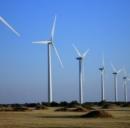 Apple investe nell'energia eolica