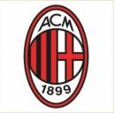 Polizza MILAN: la prima rivolta ai tifosi di calcio