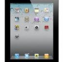 Tablet e tecnologia