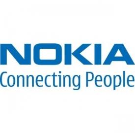 Lumia 620, Il nuovo smartphone Nokia