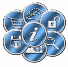 La banca risarcisce i furti online