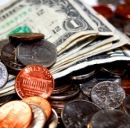Prestiti alle imprese: Confcommercio conferma la stretta