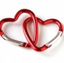 Conto corrente per due: un buon regalo per San Valentino