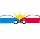 Assicurazione auto: multi-mandato obbligatorio per legge. Accordo Pdl-Pd