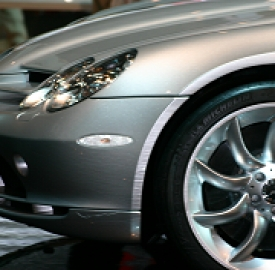 Assicurazione auto: alcune proposte di sconto con la scatola nera