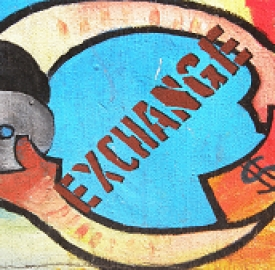 Forex. Foto: morguefile.com