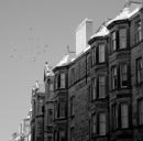 Si aspetta di più prima di comprare casa a causa anche dei mutui