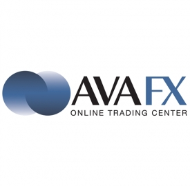 Ava FX: broker on line leader nel Forex