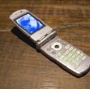 Cellulari: