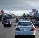 Assicurazione auto: per limitare l'impatto del pluri-mandato