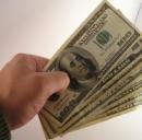 Prestiti: al via ciclo d'incontri  sul credito al consumo