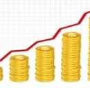 Forex: i mercati emergenti crescono