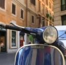 Assicurazione moto. Foto. freedigitalphotos