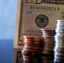 Prestiti: nel mercato a gennaio è calato il gelo