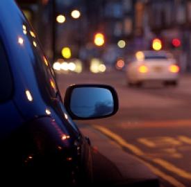 Assicurazione auto: lo Sna dice ok al plurimandato