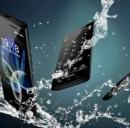 Panasonic Eluga sfida il mondo degli smartphone