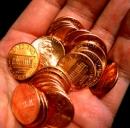 La moratoria sui mutui alle imprese è possibile?