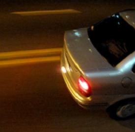 Assicurazione auto. Foto: morguefile.com