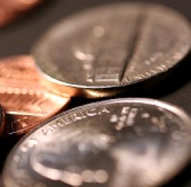 Prestiti. Foto: morguefile.com