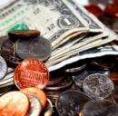 Moratoria mutui: oggi la firma
